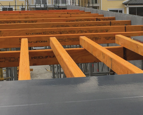 Royal Formwork Solutions   Formwork Systems   Products