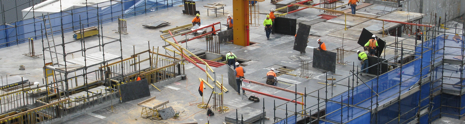Products Royal Formwork Sales Amp Hire