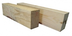 Timber | Formwork Systems | Formwork Products
