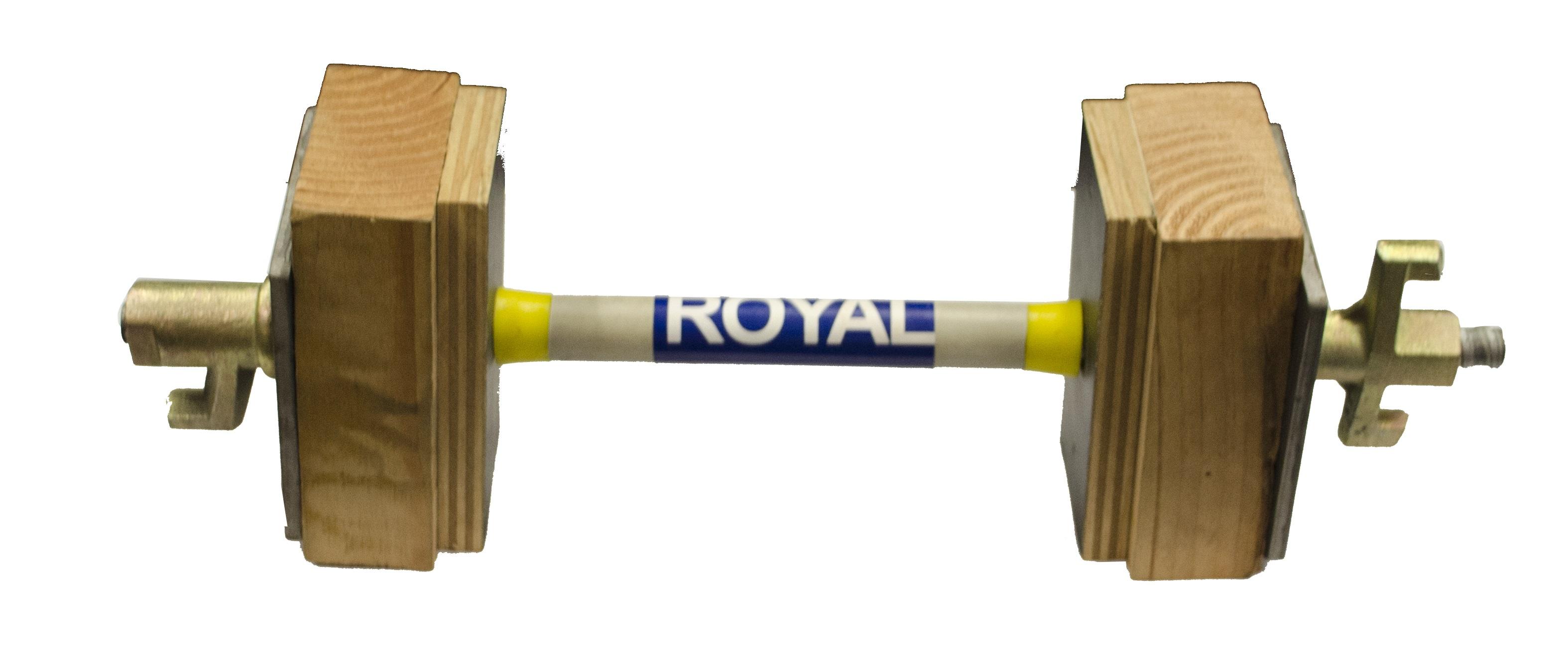 Royal Z Bar Formwork Systems Formwork Products