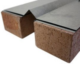 Slip Joints/Expansion Joints