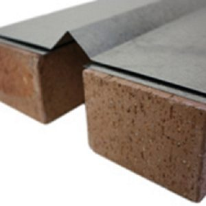 Slip Joints/Expansion Joints